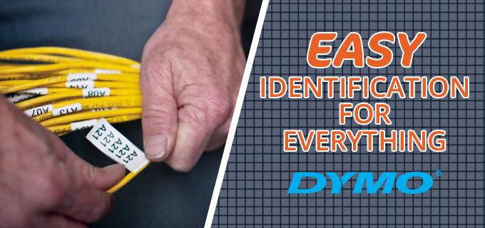 Dymo Label Printers