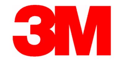 3M - Minnesota Mining & Manufacturing