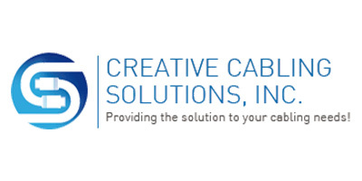 Creative Cabling Solutions