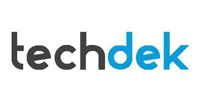 TechDek