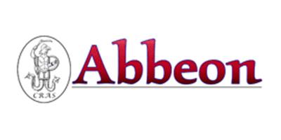 Abbeon