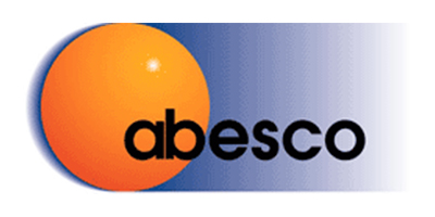 Abesco Fire Protection Products