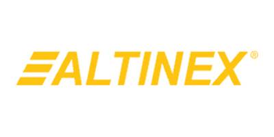 ALTINEX