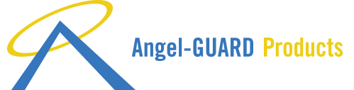 Angel-Guard Products