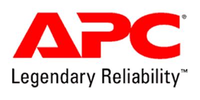 APC Surge Protectors, Power Distribution