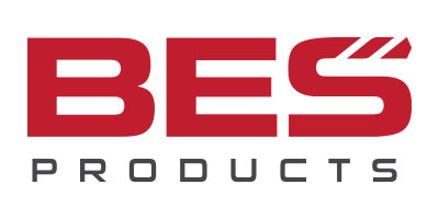 BES Manufacturing