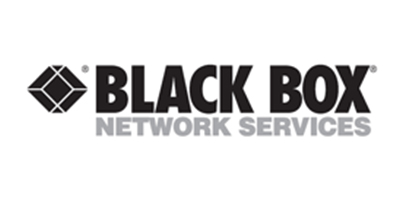Black Box® Network Services