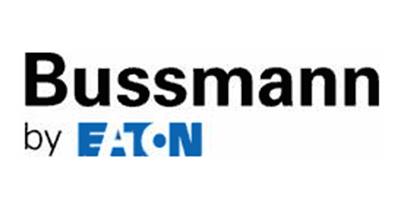 Bussmann by Eaton
