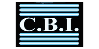 CBI Music Cables