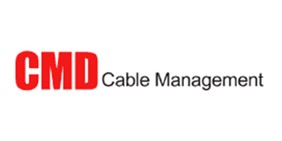 CMD Cable Management