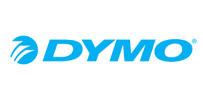 Dymo Corporation