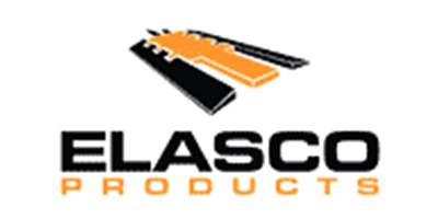 Elasco Products