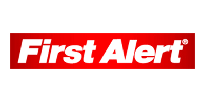 First Alert Smoke, Carbon Monoxide Detectors