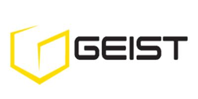 Geist Manufacturing