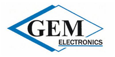 GEM Electronics
