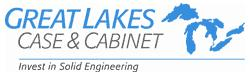 Great Lakes Cabinets, Enclosures