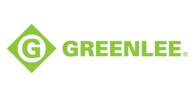 Greenlee / Textron