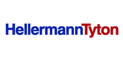 HellermannTyton®