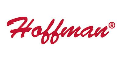 Hoffman Cabinets, Enclosures