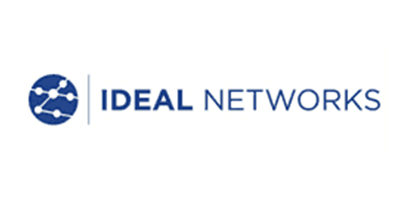 IdealNetworks