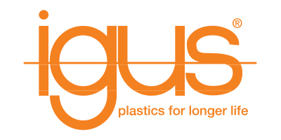IGUS Cables and Cable Carriers