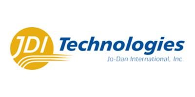 JDI Technologies