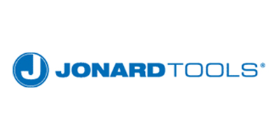 Jonard Tools, OK Industries