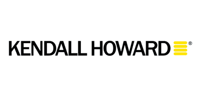 Kendall Howard racks, enclosures, workbenches and rack accessories