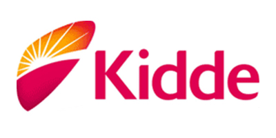 Kidde Home Safety Products