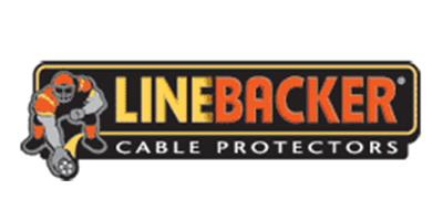 Linebacker®, Guard Dog®, and FastLane™ Cord Protectors/Solar Powered Barricade Lights