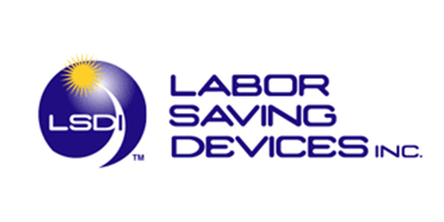 LSDI - Labor Saving Devices, Inc