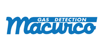 Macurco Gas Detection