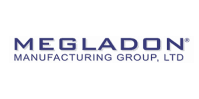 Megladon Manufacturing Group