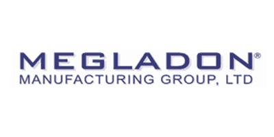 Megladon Manufacturing Group