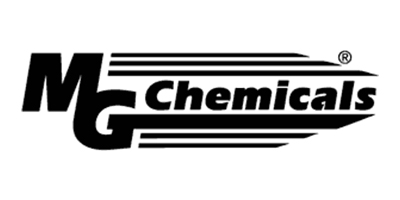 MG Chemicals