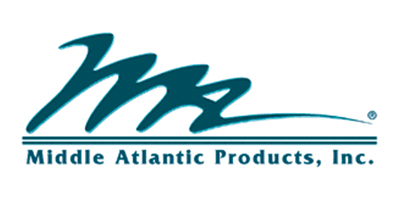 Middle Atlantic Products, Inc