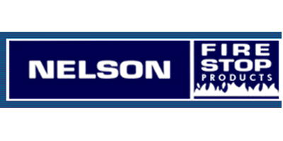 Nelson Firestop Products
