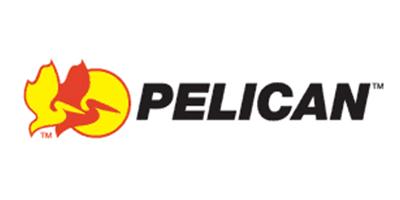 Pelican™ Cases