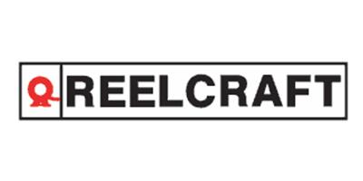 ReelCraft®