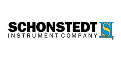 Schonstedt Instruments