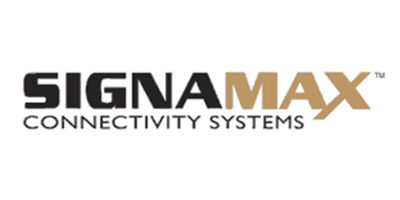 Signamax Connectivity Systems