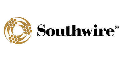 Southwire®