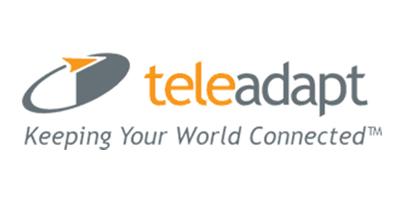 Teleadapt