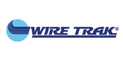 Wire Trak