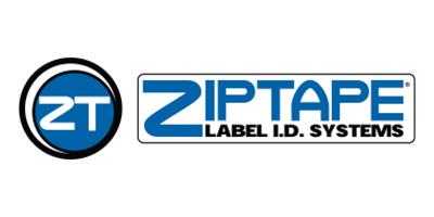 Ziptape