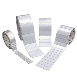 Label Tapes & Cartridges
