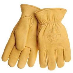PPE & Arc Flash Equipment