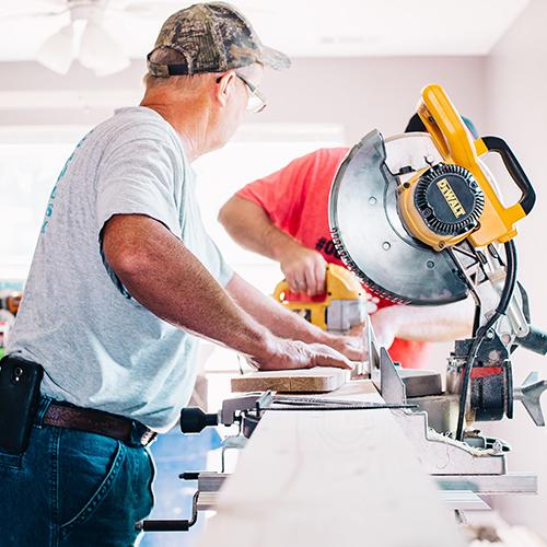 Contractors & Installers