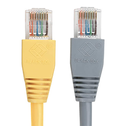 Network & Ethernet Cables