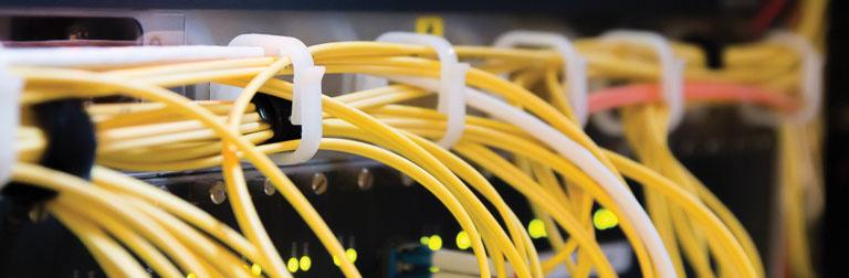 IT/Communications